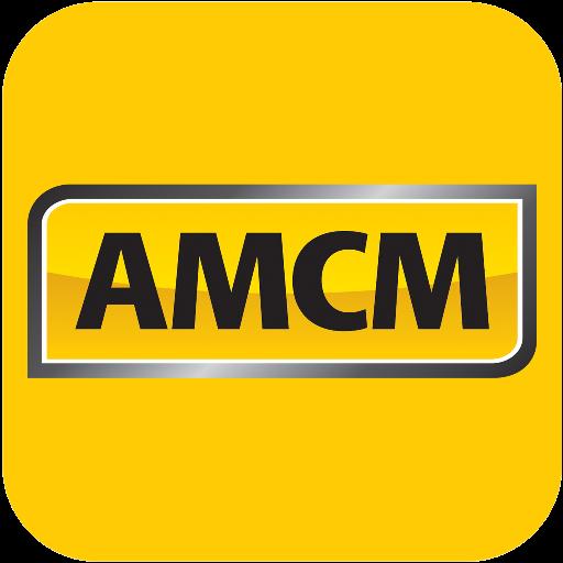 Android aplikacija AMSM na Android Srbija