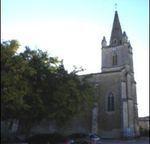 photo de ARCAIS (Saint Cyr)