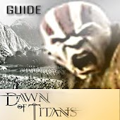 APK App Guide for Dawn of Titans for iOS