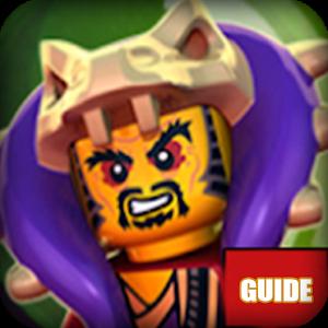 Tips for LEGO Ninjago TOURNAMENT For PC (Windows & MAC)
