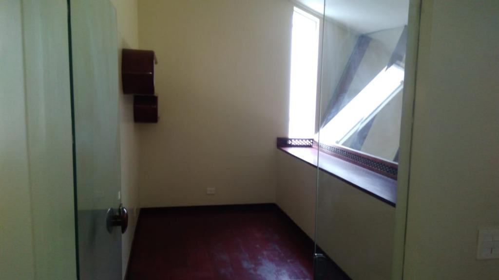 Casa / Sobrado para Venda/Locação - Cidade São Pedro - Gleba A