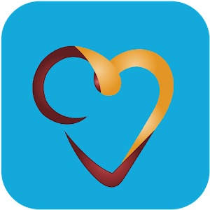 Download CardioVisual APK