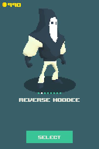Hoodee Hero