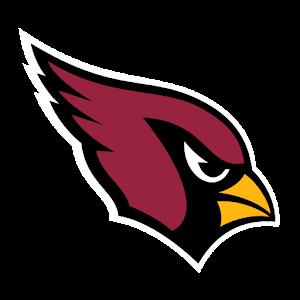 Arizona Cardinals Mobile For PC / Windows 7/8/10 / Mac – Free Download