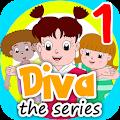 Free Diva The Series Season 1 APK for Windows 8