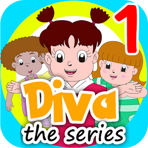 Diva The Series Season 1