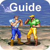 Download Guide for Cadillacs APK on PC