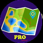 Fake GPS positioning PRO