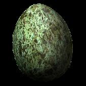 Game Crack the Skyrim Dragon Egg APK for Kindle