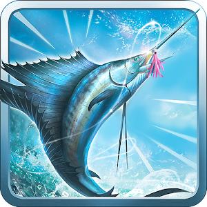 Fishing Fever the best app – Try on PC Now