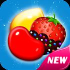 Candy Crazy Sugar 2 1.6.6