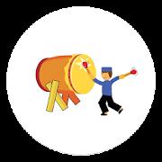 Virtual Bedug Takbir 2018 1.6 Icon