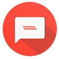 Free DirectChat (ChatHeads for All) APK for Windows 8