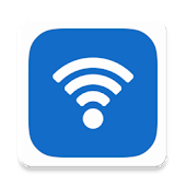 Hackers Wifi for Lollipop - Android 5.0