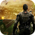 IGI Commando strike operation file APK for Gaming PC/PS3/PS4 Smart TV