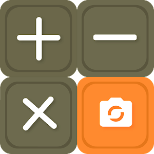Calculator+ For PC / Windows 7/8/10 / Mac – Free Download