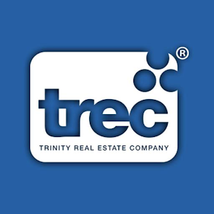 Download TREC for PC