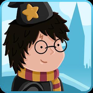 Wizard magic slasher Online PC (Windows / MAC)