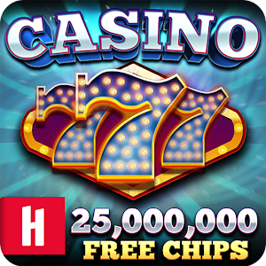 free play casino online 300 gaming pc