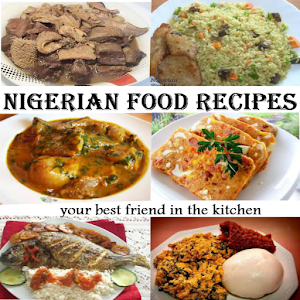 Download android app nigerian cookbook for samsung android games download android app nigerian cookbook for samsung forumfinder Choice Image