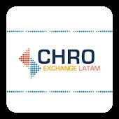 App CHRO LATAM Exchange APK for Kindle