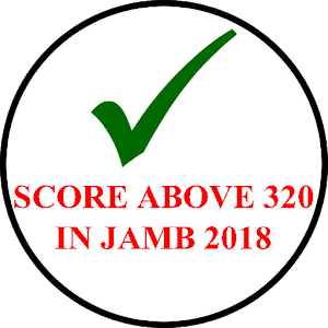 Download JAMB CBT (2018 Update) For PC Windows and Mac