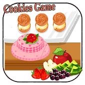 Free Ice Cream Maker Cooking Games APK for Windows 8