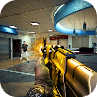Shoot Hunter 3D For PC (Windows And Mac)