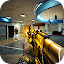 APK Game Shoot Hunter 3D for iOS