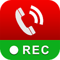 All Call Recorder - Automatic