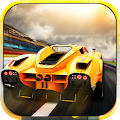 Traffic Racer Sports Cars APK for Bluestacks