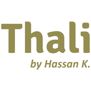 Download Thali Takeaway For PC Windows and Mac