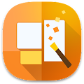 Photo Collage - Layout Editor APK baixar