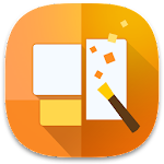 Photo Collage - Layout Editor Icon