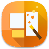 App Photo Collage - Layout Editor APK for Kindle