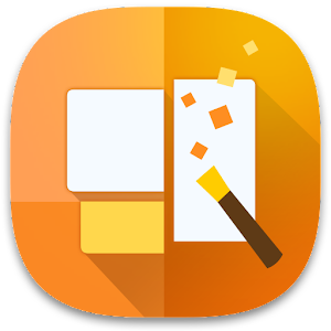 Free Download Photo Collage - Layout Editor APK for Samsung