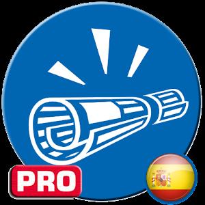 Diarios de España Pro For PC / Windows 7/8/10 / Mac – Free Download