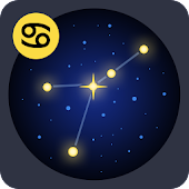 APK App ✨Zodiac Signs and 3D Models of Constellations✨ for BB, BlackBerry