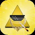 Free app Illuminati MLG Soundboard Tablet