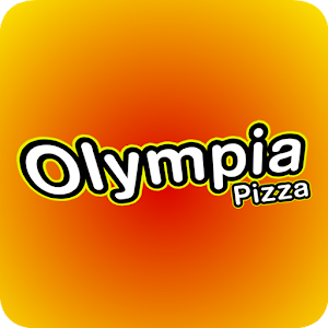 Download Olympia Pizza For PC Windows and Mac
