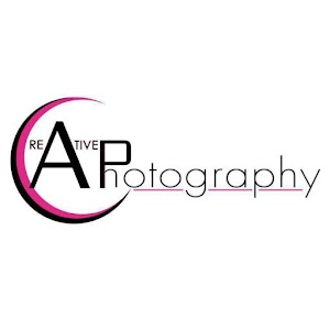 Download APhotography For PC Windows and Mac