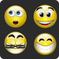 App Emoji Keyboard Lite APK for Kindle