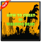 App guide cheat walking-dead for Gold coins APK for Windows Phone