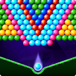 Bubble Smash APK