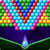Bubble Smash For PC (Windows And Mac)