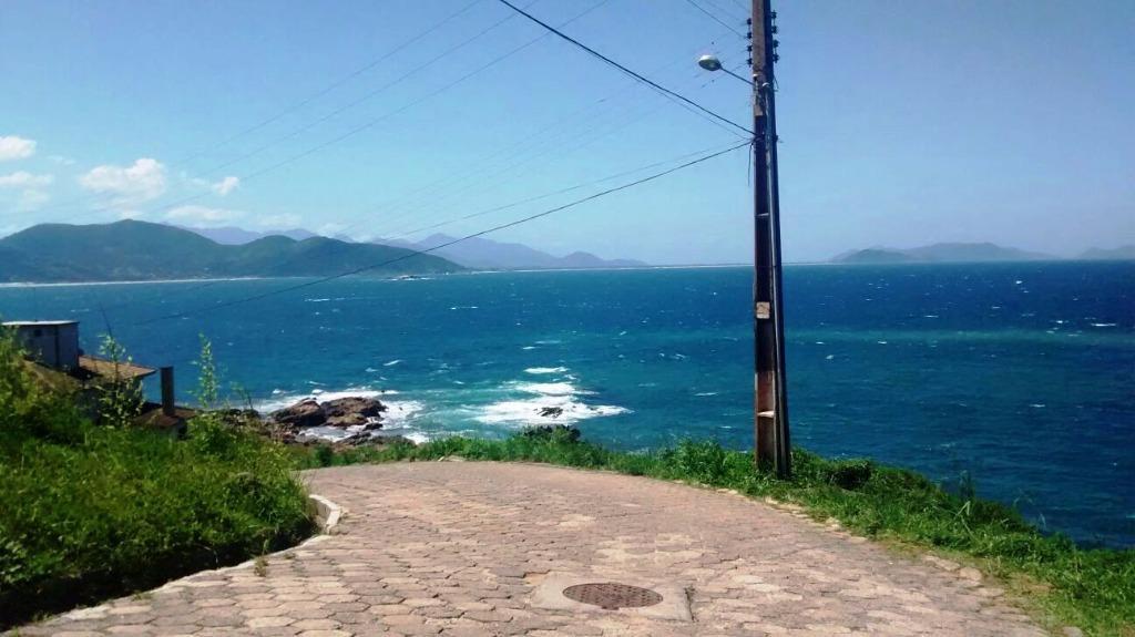 Terreno, Grama, Garopaba (TE0269) - Foto 7