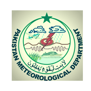 Pakistan Meteorological Department for Android