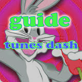 Guide New Looney Tunes Dash
