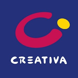 CREATIVA Exhibition