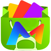 Free Mobo app store market tips APK for Windows 8